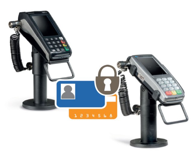 pos security Where to Go When You Need Help With Your POS
