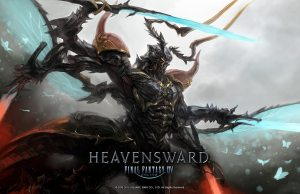 HEAVENSWARD HOW TO MAKE FFXIV GIL IN HEAVENSWARD