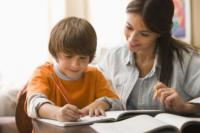 Home Schooling Home Schooling — Why It Is a Better Choice to Educate Your Kids