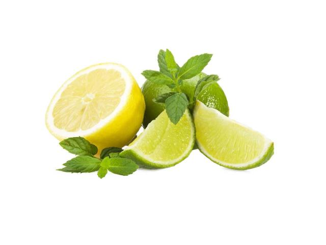 Lemon or Lime How is Mayonnaise Made?