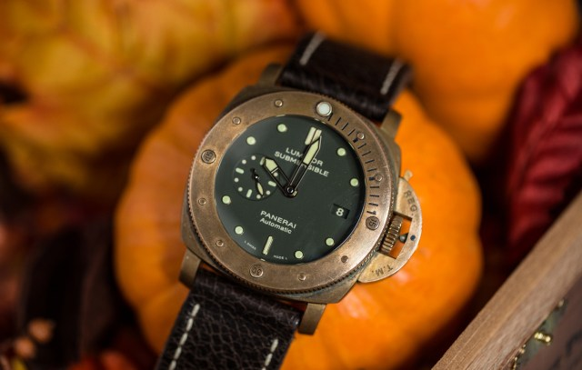 Specifications of the Panerai Watch Who Should Buy The Panerai Watches?