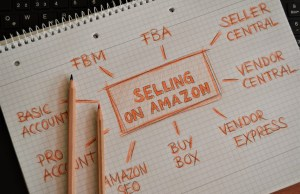 8 Effective Tips on How to Sell on Amazon FBA Successfully