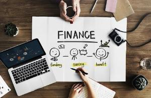 How to Use Technology to Manage Your Finances
