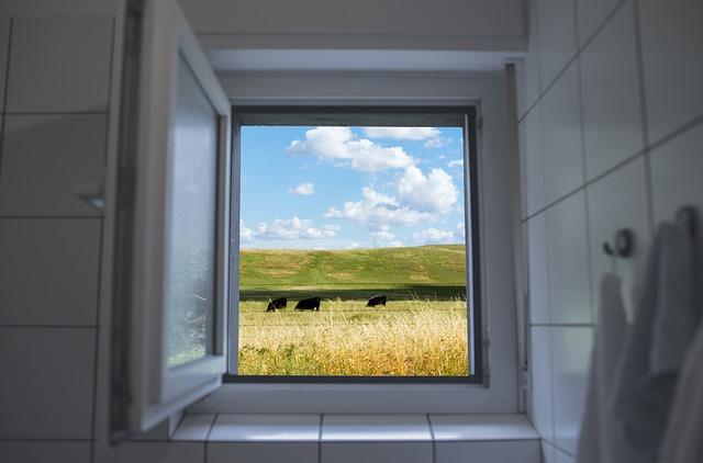 Natural Ventilation 9 Awesome Tricks to Lower Your Electric Bill