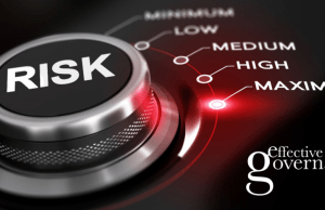 Risk Governance Risk Governance Tips for your Business
