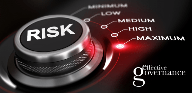 Risk Governance Risk Governance Tips for your Business