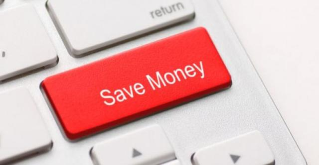 Fewer Costs Benefits of Online File Sharing Platforms