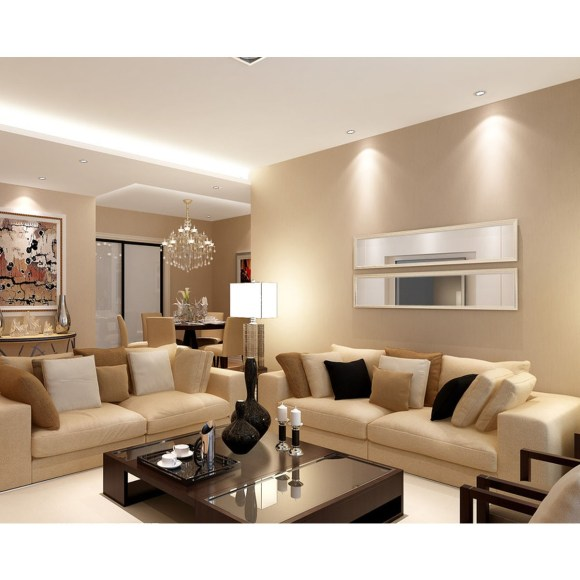 Halogen bulbs How to Choose the Best Lighting for Your Home