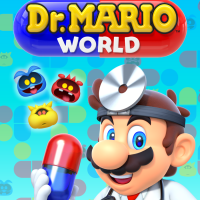 Making Mario Mobile: How Mario Can Succeed in the Mobile Space