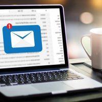 Most popular email marketing platforms