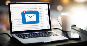 Most popular email marketing platforms