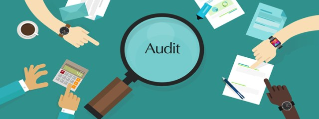 No Hassle during Auditing Benefits of Online File Sharing Platforms
