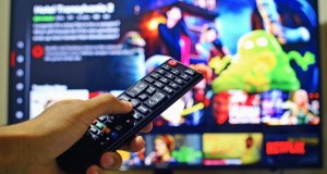 The Ways Emerging Technology is Changing the Manner We Watch TV