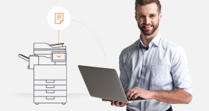 The Undeniable Advantages of Server Based Printing