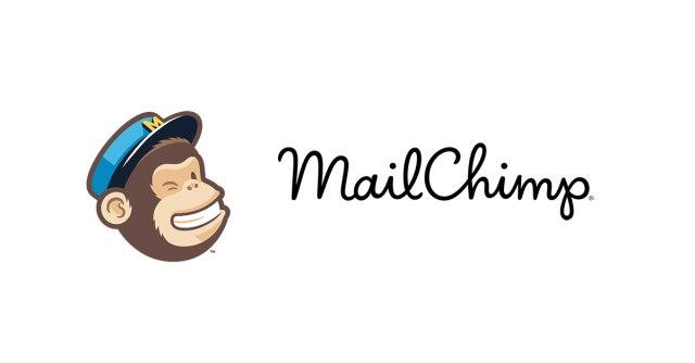 mailchimp Most popular email marketing platforms