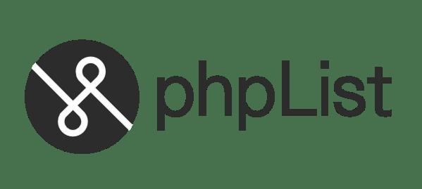phpList Most popular email marketing platforms
