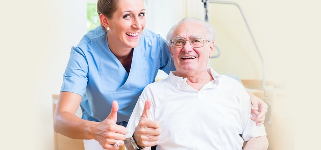 Home Care Agencies If you are a professional in the home care industry, this surely isn't the first time you have come across Electronic Visit Verification(EVV).