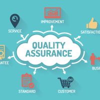Quality Assurance and Its Importance in Software Development