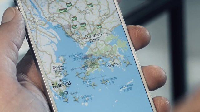 How To Find Precise Flight Apps To Help You Track Flights & Never be Late