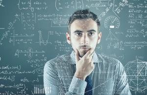 Challenges You May Face in Pursuing Career in Data Science