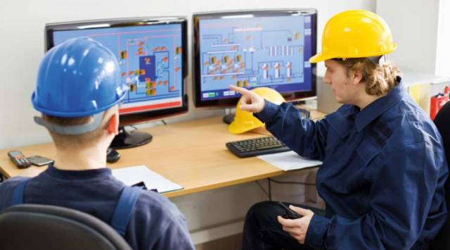 gas engineer software 3 Instances Where Business Software Is a Good Investment for a Trade Business