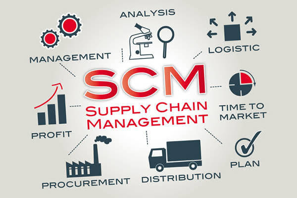 supply chain process 5 ways through which you can make your logistics business sustainable
