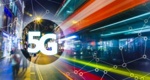 Advantages and Disadvantages of 5G Technology!