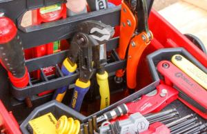 7 tools that should be in every tradesmans box