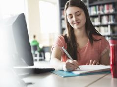 LSAT 3 Tech Tips Help You Prepare to Ace the LSAT