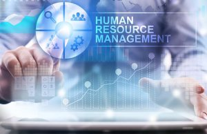 What is a Human Resources Management System?