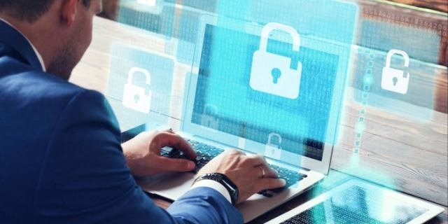 Weak Link 5 Reasons Why You Should Think More about Cybersecurity