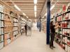5 tips to optimize supermarket warehouse control