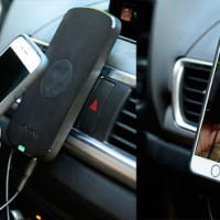 How Do Vehicle Cell Phone Boosters Work?