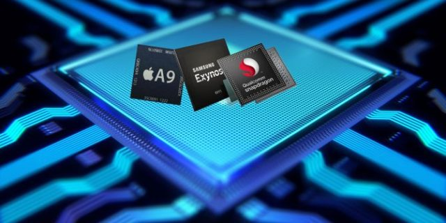 Processor Crucial Aspects To Consider When Buying Smartphones