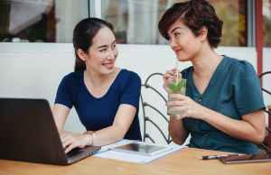 Business Culture in the Philippines