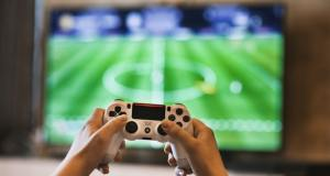 Gaming technology and Predictions in 2020