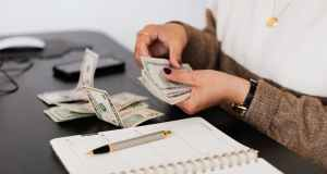 Long Term Care insurance alternatives: Ways to pay for LTC