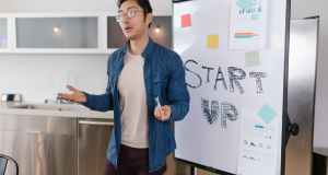 Sources tips for business startup cash