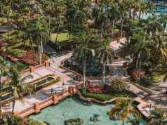 Must see attractions in Nassau, The Bahamas