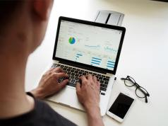 Tech Your Business Should Be Using in 2021