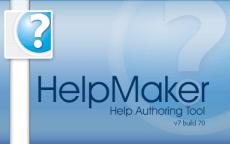HelpMaker_Logo2