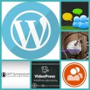 wp-Themes-Copy.jpg
