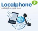 LocalphoneIcon