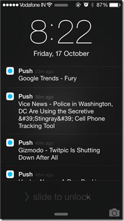 PushApp_iOS05