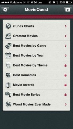 MovieQuest_iOS03
