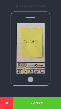 20150718_164023000_iOS
