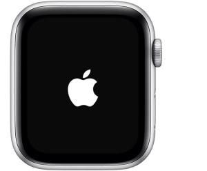 Nola Berrabiarazi Apple Watch