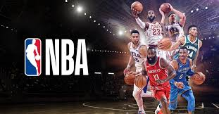 Photo of NBA League Pass: Is it Worth Using? [Review 2020]