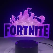 Fortnite Mac game