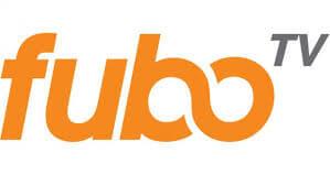 Fubo TV-Best Live TV App